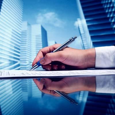 Юридическое сопровождение инвестиционно-строительных проектов